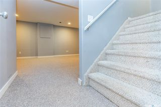 Photo 32: 2 110 Banyan Crescent in Saskatoon: Briarwood Residential for sale : MLS®# SK785267