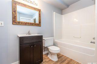 Photo 26: 2 110 Banyan Crescent in Saskatoon: Briarwood Residential for sale : MLS®# SK785267