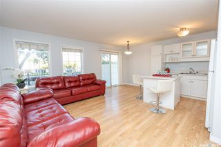 Photo 5: 2 110 Banyan Crescent in Saskatoon: Briarwood Residential for sale : MLS®# SK785267