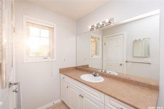 Photo 24: 2 110 Banyan Crescent in Saskatoon: Briarwood Residential for sale : MLS®# SK785267