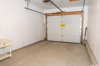 Photo 34: 2 110 Banyan Crescent in Saskatoon: Briarwood Residential for sale : MLS®# SK785267
