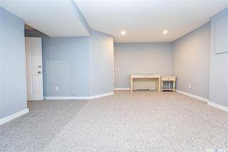 Photo 29: 2 110 Banyan Crescent in Saskatoon: Briarwood Residential for sale : MLS®# SK785267