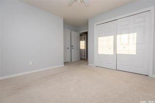 Photo 18: 2 110 Banyan Crescent in Saskatoon: Briarwood Residential for sale : MLS®# SK785267