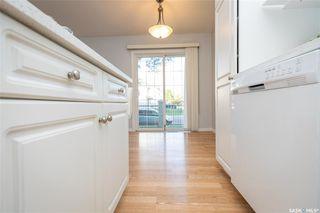Photo 12: 2 110 Banyan Crescent in Saskatoon: Briarwood Residential for sale : MLS®# SK785267