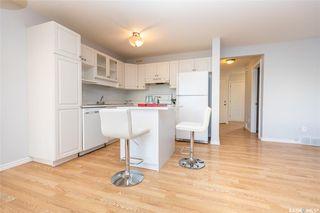 Photo 14: 2 110 Banyan Crescent in Saskatoon: Briarwood Residential for sale : MLS®# SK785267