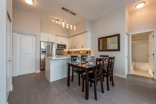 Main Photo: 301 11967 80 Avenue in Delta: Scottsdale Condo for sale (N. Delta)  : MLS®# R2401818