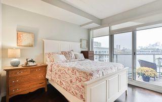 Photo 17: 929 1 Shaw Street in Toronto: Niagara Condo for sale (Toronto C01)  : MLS®# C4583261