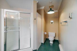 Photo 10: 1360 BEACH GROVE Road in Delta: Beach Grove House for sale (Tsawwassen)  : MLS®# R2420192