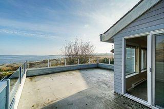 Photo 17: 1360 BEACH GROVE Road in Delta: Beach Grove House for sale (Tsawwassen)  : MLS®# R2420192