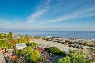 Photo 19: 1360 BEACH GROVE Road in Delta: Beach Grove House for sale (Tsawwassen)  : MLS®# R2420192