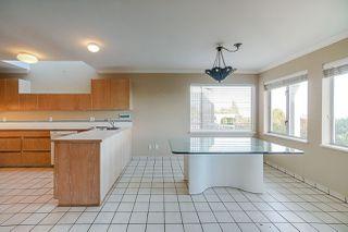 Photo 5: 1360 BEACH GROVE Road in Delta: Beach Grove House for sale (Tsawwassen)  : MLS®# R2420192