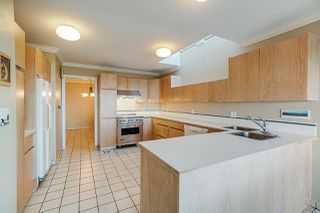 Photo 6: 1360 BEACH GROVE Road in Delta: Beach Grove House for sale (Tsawwassen)  : MLS®# R2420192
