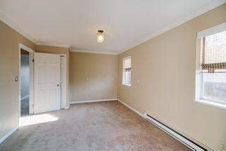 Photo 16: 1360 BEACH GROVE Road in Delta: Beach Grove House for sale (Tsawwassen)  : MLS®# R2420192