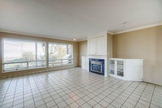 Photo 3: 1360 BEACH GROVE Road in Delta: Beach Grove House for sale (Tsawwassen)  : MLS®# R2420192