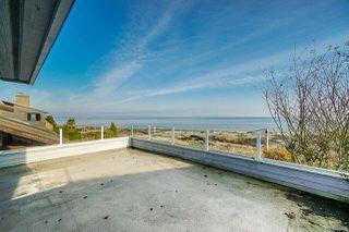 Photo 18: 1360 BEACH GROVE Road in Delta: Beach Grove House for sale (Tsawwassen)  : MLS®# R2420192