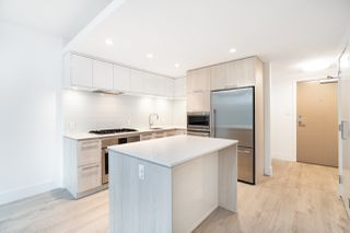 """Photo 6: 315 680 SEYLYNN Crescent in North Vancouver: Lynnmour Condo for sale in """"Compass at Seylynn Village"""" : MLS®# R2420954"""