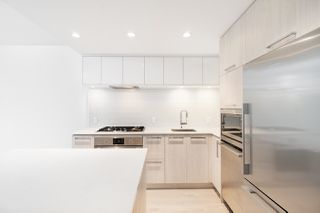 """Photo 7: 315 680 SEYLYNN Crescent in North Vancouver: Lynnmour Condo for sale in """"Compass at Seylynn Village"""" : MLS®# R2420954"""
