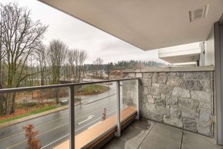 """Photo 14: 315 680 SEYLYNN Crescent in North Vancouver: Lynnmour Condo for sale in """"Compass at Seylynn Village"""" : MLS®# R2420954"""