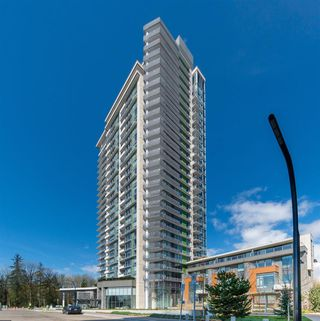 """Photo 17: 315 680 SEYLYNN Crescent in North Vancouver: Lynnmour Condo for sale in """"Compass at Seylynn Village"""" : MLS®# R2420954"""