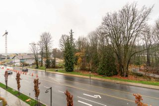 """Photo 13: 315 680 SEYLYNN Crescent in North Vancouver: Lynnmour Condo for sale in """"Compass at Seylynn Village"""" : MLS®# R2420954"""