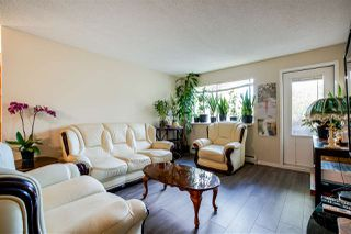 Photo 4: 302 10680 151A Street in Surrey: Guildford Condo for sale (North Surrey)  : MLS®# R2421876
