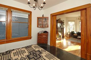 Photo 11: 1943 NAPIER Street in Vancouver: Grandview Woodland House for sale (Vancouver East)  : MLS®# R2423548