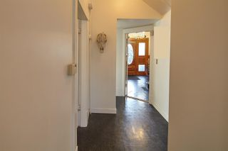Photo 16: 1943 NAPIER Street in Vancouver: Grandview Woodland House for sale (Vancouver East)  : MLS®# R2423548