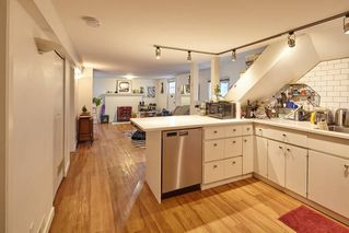 Photo 18: 1943 NAPIER Street in Vancouver: Grandview Woodland House for sale (Vancouver East)  : MLS®# R2423548