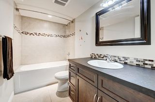 Photo 36: 133 PRESTWICK CL SE in Calgary: McKenzie Towne House for sale : MLS®# C4270346