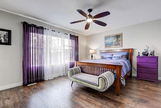 Photo 23: 133 PRESTWICK CL SE in Calgary: McKenzie Towne House for sale : MLS®# C4270346