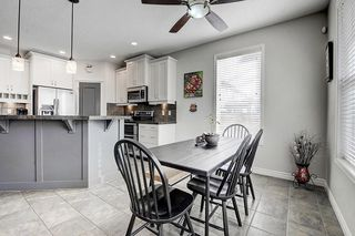 Photo 19: 133 PRESTWICK CL SE in Calgary: McKenzie Towne House for sale : MLS®# C4270346