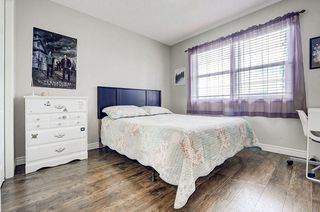 Photo 29: 133 PRESTWICK CL SE in Calgary: McKenzie Towne House for sale : MLS®# C4270346