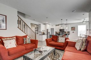 Photo 12: 133 PRESTWICK CL SE in Calgary: McKenzie Towne House for sale : MLS®# C4270346