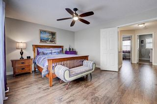 Photo 24: 133 PRESTWICK CL SE in Calgary: McKenzie Towne House for sale : MLS®# C4270346