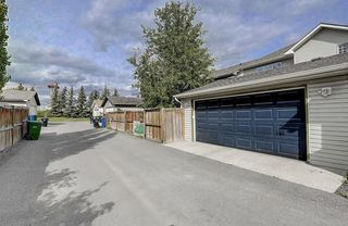 Photo 42: 133 PRESTWICK CL SE in Calgary: McKenzie Towne House for sale : MLS®# C4270346