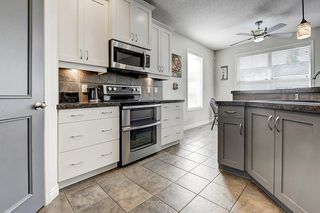 Photo 17: 133 PRESTWICK CL SE in Calgary: McKenzie Towne House for sale : MLS®# C4270346