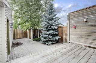 Photo 39: 133 PRESTWICK CL SE in Calgary: McKenzie Towne House for sale : MLS®# C4270346