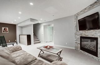 Photo 32: 133 PRESTWICK CL SE in Calgary: McKenzie Towne House for sale : MLS®# C4270346