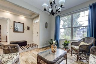 Photo 6: 133 PRESTWICK CL SE in Calgary: McKenzie Towne House for sale : MLS®# C4270346