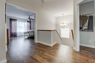 Photo 22: 133 PRESTWICK CL SE in Calgary: McKenzie Towne House for sale : MLS®# C4270346