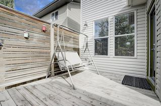 Photo 37: 133 PRESTWICK CL SE in Calgary: McKenzie Towne House for sale : MLS®# C4270346