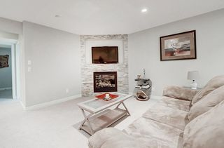 Photo 33: 133 PRESTWICK CL SE in Calgary: McKenzie Towne House for sale : MLS®# C4270346