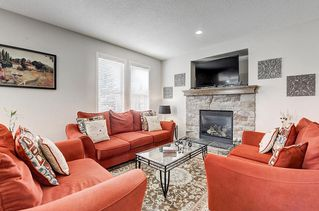 Photo 10: 133 PRESTWICK CL SE in Calgary: McKenzie Towne House for sale : MLS®# C4270346
