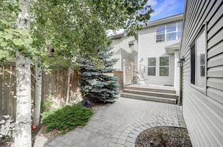Photo 41: 133 PRESTWICK CL SE in Calgary: McKenzie Towne House for sale : MLS®# C4270346