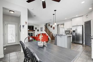 Photo 21: 133 PRESTWICK CL SE in Calgary: McKenzie Towne House for sale : MLS®# C4270346