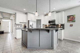 Photo 14: 133 PRESTWICK CL SE in Calgary: McKenzie Towne House for sale : MLS®# C4270346
