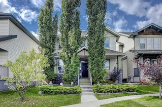 Photo 2: 133 PRESTWICK CL SE in Calgary: McKenzie Towne House for sale : MLS®# C4270346