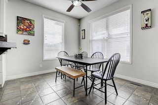 Photo 18: 133 PRESTWICK CL SE in Calgary: McKenzie Towne House for sale : MLS®# C4270346