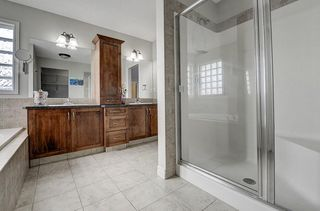Photo 26: 133 PRESTWICK CL SE in Calgary: McKenzie Towne House for sale : MLS®# C4270346