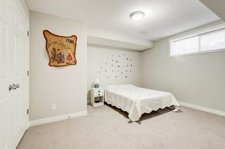 Photo 35: 133 PRESTWICK CL SE in Calgary: McKenzie Towne House for sale : MLS®# C4270346